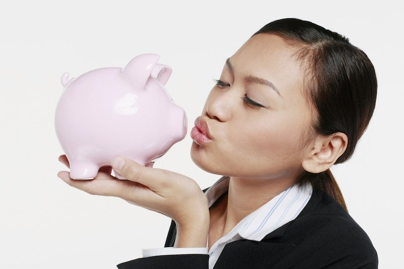 Training Your Heart For Good Financial Stewardship In Grand Rapids