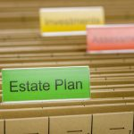 3 More Reasons Why More Grand Rapids Families Don't Have Estate Plans