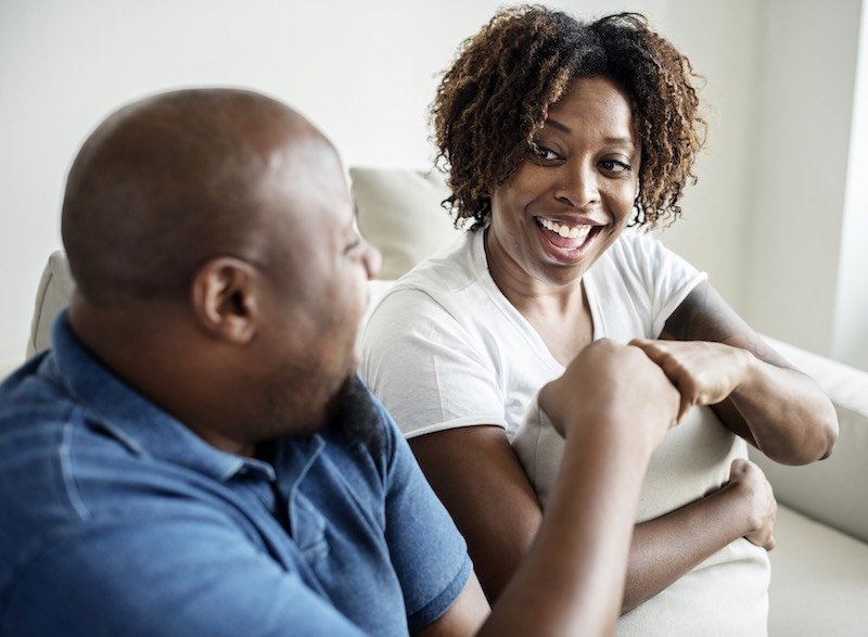 Four Tips For Grand Rapids Couples To Make Money and Marriage Work Together