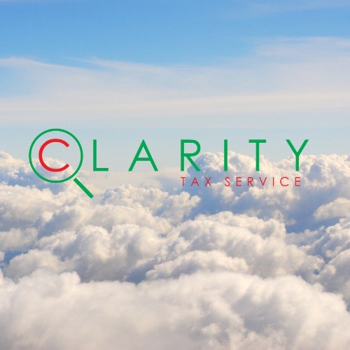 Clarity Tax Service
